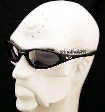 Oakley Minute 1.0 2nd Generation Black/Black Iridium Sunglasses - me_JxMtr8CZ5gs2-ldBfwpA.jpg