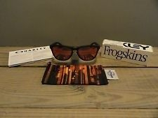 Oakley Fall out Decay Frogskins Bronze Decay Ruby Iridium - mEaCt1NZSNrcCTxdENIF7rA.jpg