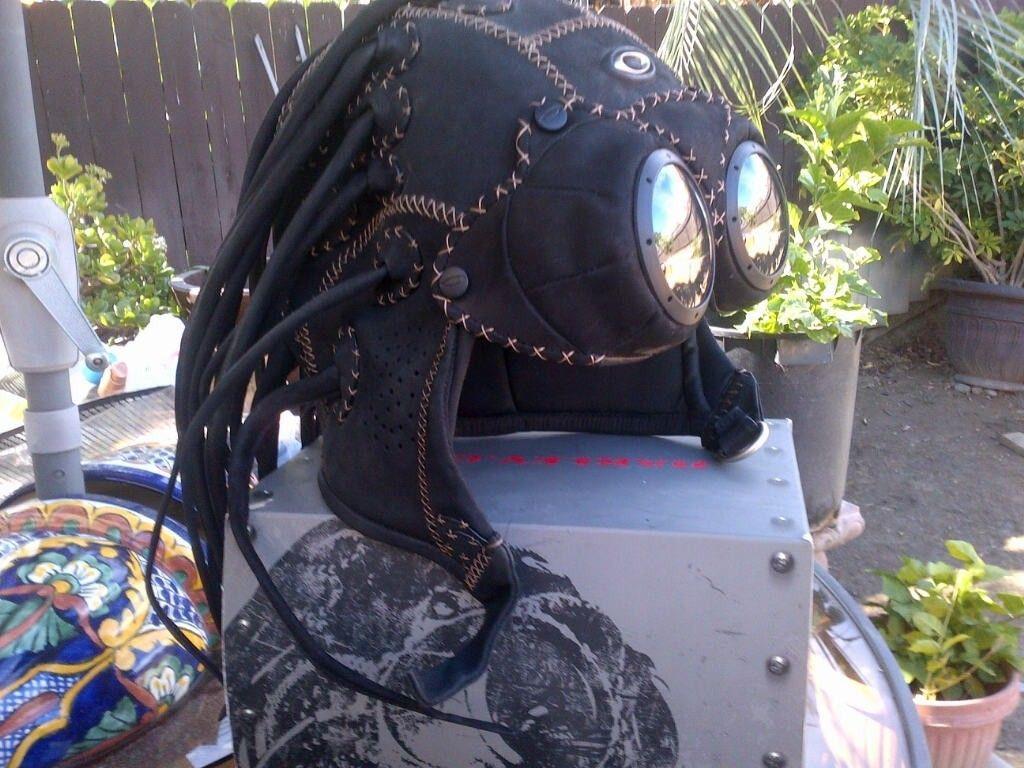 Medusa With Goggles.L/XL - medusa1_zpsac592efc.jpg