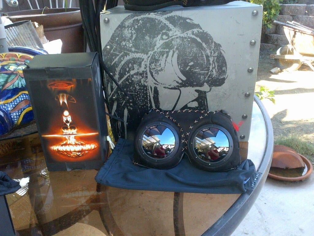 Medusa With Goggles.L/XL - medusa3_zps3a390bda.jpg