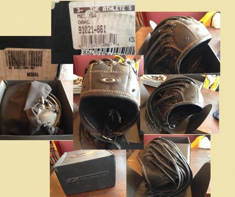 Store Find Medusa Hat - Medusa_zps95646f0b.jpg