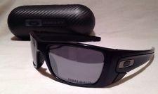 "Oakley USA ""Forza Italia"" Fuel Cell Promo Sunglasses - meJ-NJTBRFHRAIgvYDAuxvA.jpg"