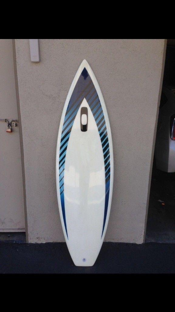 Worth Of Oakley Surfboard? - mejyjane.jpg