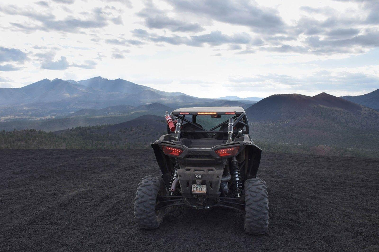 Do you ride?  ATV/UTV/Dirtbikes - mem1.jpg