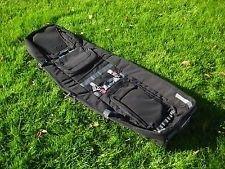 Oakley SI Tactial Snow Ski Bag - meMqUvVNn76HA1ZwfilEnTA.jpg