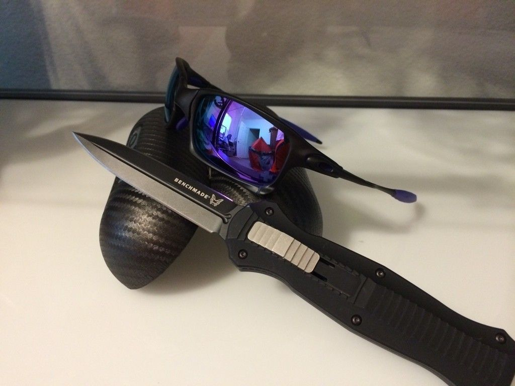 Post Pictures Of Your Knives And Sunglasses - meny2y8y.jpg