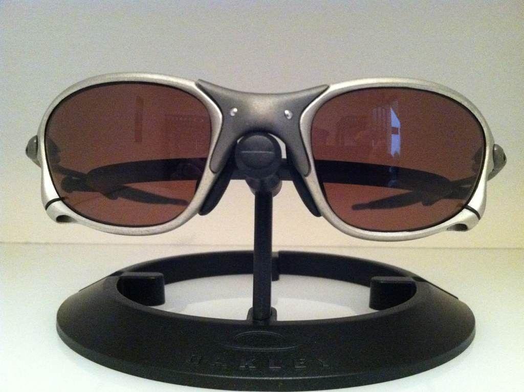 WTS/WTT:  Oakley X Metal XX VR28 Lenses.....$55 - mepape9a.jpg