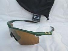Oakley M Frame Sunglasses - metcYazQhAmfhCWU0y_YW6Q.jpg