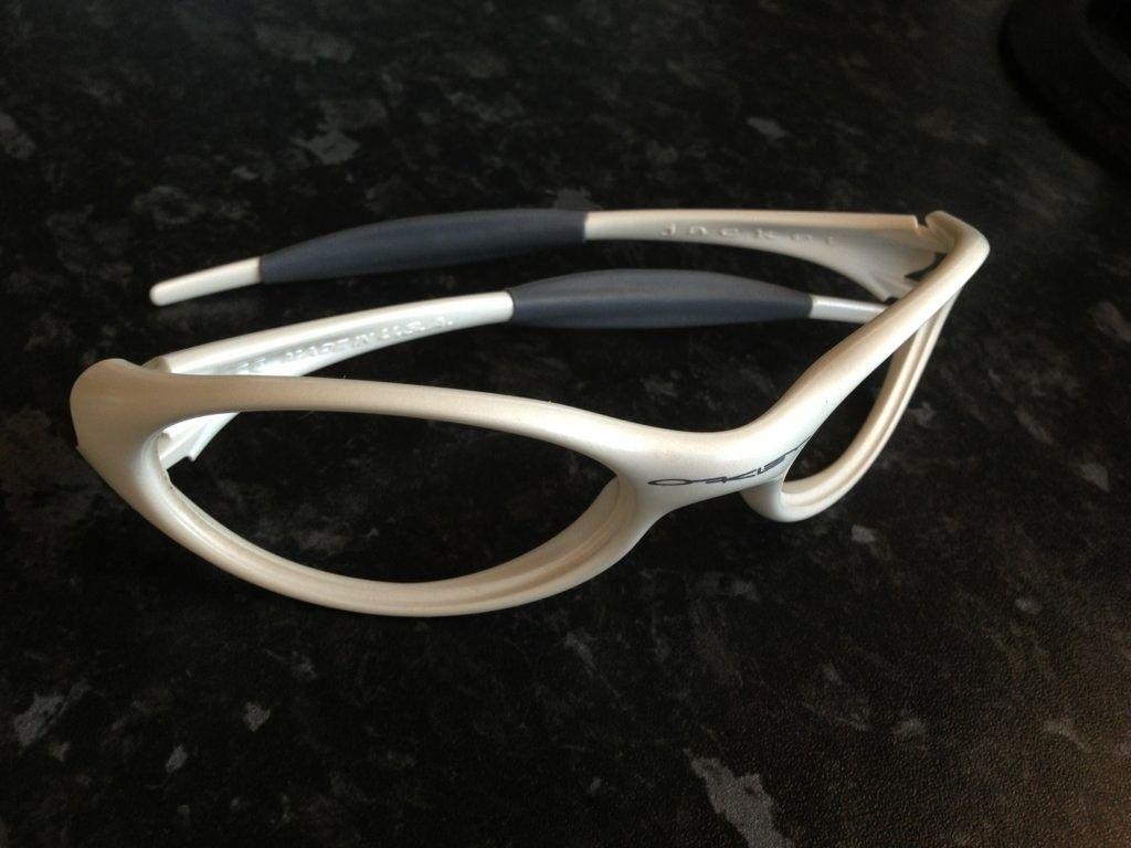 Oakley Eye Jacket (brand New) - metu8u5y.jpg