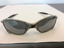 Oakley X-Metal Juliet Carbon/Black Iridium Polarized - mF-YGO2vPv_di1UZX-WtRBw.jpg