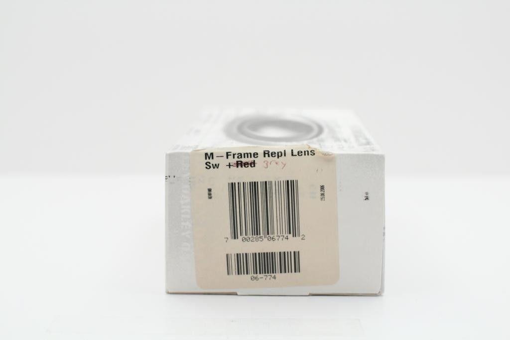 A Few M Frame Lens All New - mframe1.jpg