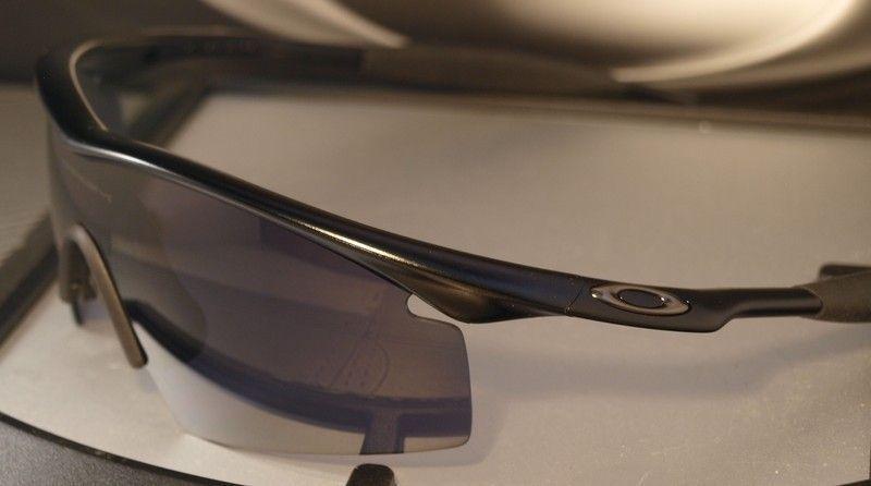 WTT  /  M Frames - mframe24.jpg