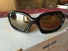 Oakley Monster Doggle Polished Black Rare - mFRVeLYFpgZRxo0uLNu2Teg.jpg