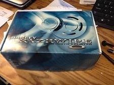 5f6737ab04 Oakley Razrwire Bluetooth Sunglasses - mFvIlosq-iR3e-4J7S5fUGw.jpg