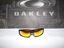 Oakley Canteen Dark Amber/Fire Iridium - mgGPb-g_uYd_J6Sei-uiXJQ.jpg