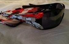 Oakley Antix Ernesto Fonseca Edition Sunglasses - mGKrnI_eoORZ2lt7ABtDPUQ.jpg