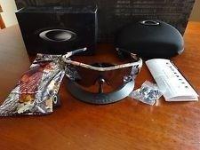 Oakley Kings Camo Radarlock Woodland Camo / Black Iridium - mH5Z3t3FotPYzHESiDhfwkg.jpg