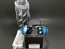 Oakley Badman Plasma w/Sapphire Polarized - mHJXWAOUaZzGyRC_btI6vIA.jpg