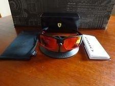 Oakley Ferrari Style Switch Matte Black Ruby Iridium - mHMD7x-tnVMQvzd5SKEju6Q.jpg