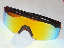 Oakley Razor Blades Vintage with Fire Iridium Lens - mHOHQlTYzhkg0tX8VLetP9Q.jpg