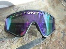 Oakley Factory Pilot Sunglasses w/ Purple Iridium - mhwYWeaJwBm8dKHWA14NiFg.jpg