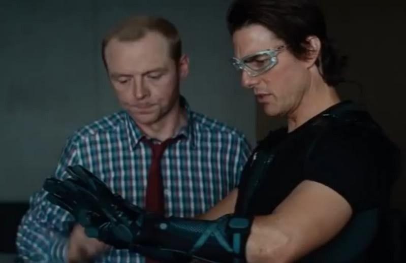 Modified Jawbone Used In Mission Impossible 4! - MI4Oakleys.jpg