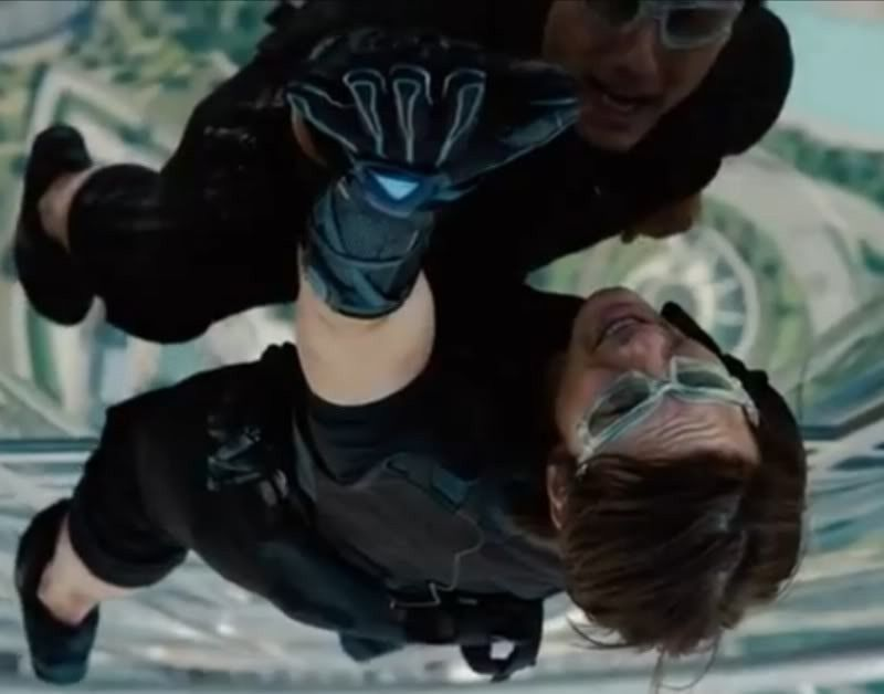Modified Jawbone Used In Mission Impossible 4! - MI4Oakleys2.jpg
