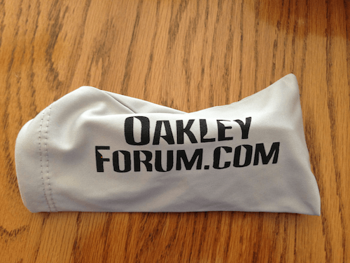 Oakley Forum 300,000 Post Holiday Giveaway - microbag.png