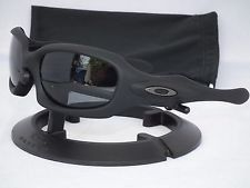 Oakley Polarized Monster Dog Matte Black/Grey Polarized - mihmTf6wpTvJLsniyVh8JQQ.jpg