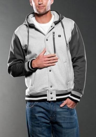 Looking For: Minch Hoodie And Block Sweater - MinchHoodie.jpg