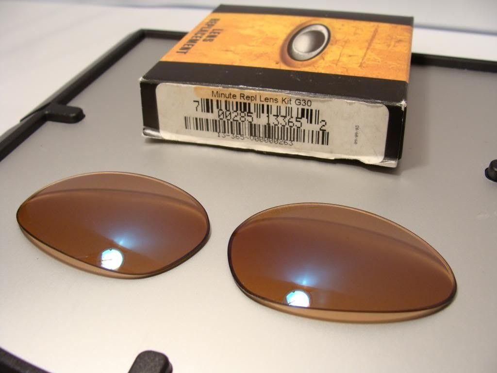 Minute Lenses OEM NIB (not Minute 2.0) - MinuteM4_zps1e3002cb.jpg