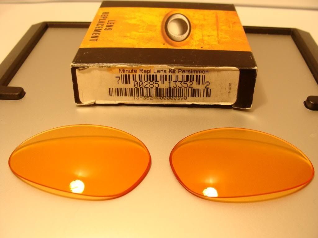 Minute Lenses OEM NIB (not Minute 2.0) - MinuteM6_zps4be30730.jpg