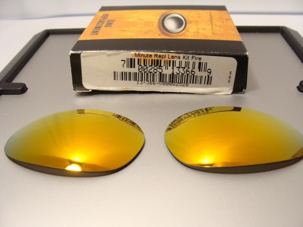 Minute Lenses OEM NIB (not Minute 2.0) - MinuteM7_zps91fef133.jpg