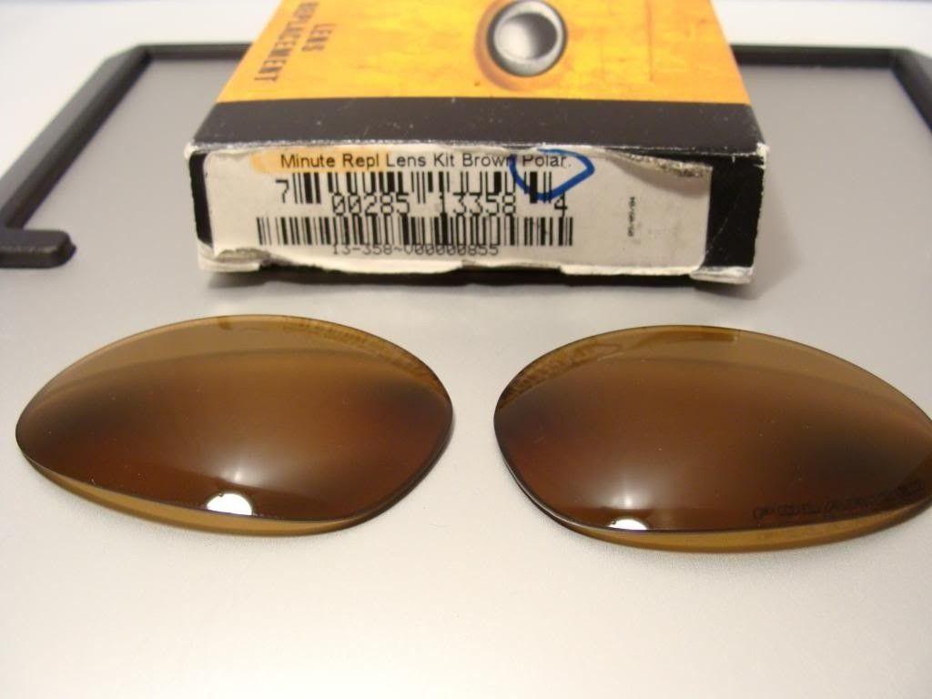 Minute Lenses OEM NIB (not Minute 2.0) - MinuteM8_zpsec7b20dd.jpg