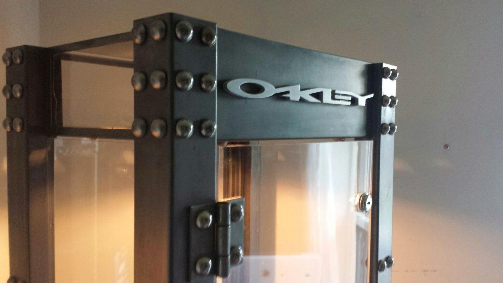 X-Metal 24K Collection - MJLSr-Stretchline-2.jpg