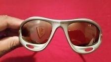 Oakley Racing Jacket Sunglasses - Metallic Gold - mJmyiqC8bvukjKytLKV3s6Q.jpg