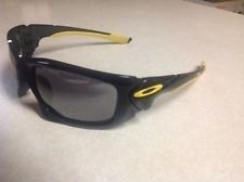 Oakley Scalpel  Livestrong Edition sunglasses - mKa7vdMBpc5PiEs98aUi4rw.jpg