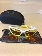 Oakley Jawbone Lemon Peel Sunglasses - mkuulVXnmFZN9KWZUYvoxNg.jpg