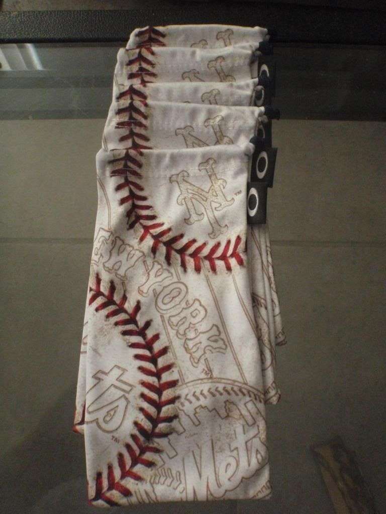 Various Limited / Special Edition Microfiber Bags - mlb.jpg