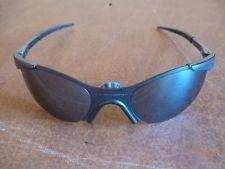 Oakley Zero 0.4 Black/Black Iridium - mLbkHE20lTWH6jtUApOehcw.jpg