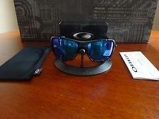 Oakley Turbine Black Ink Sapphire Iridium - mlFN0I4Ay7yf6iUxFtEGWPw.jpg