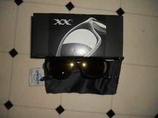 Oakley XX Sunglasses-Blue W/Gold Lens - mlkITcnSOY46LhRXAeaxLNw.jpg