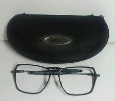Oakley Inmate sunglasses Men's Aviators Rare Book of Eli 65°15 - mllYVEdulPGU98dLJTw-ppw.jpg