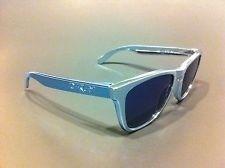 Prototype Oakley Shaun White Frogskins - mLUHgP0YnScvMZiQYfbxuvw.jpg