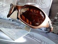 Oakley Valve Bronze Frame/Bronze Polarized Lenses - mlVyJ9Qg4B1Kp_iBZGv0OuA.jpg