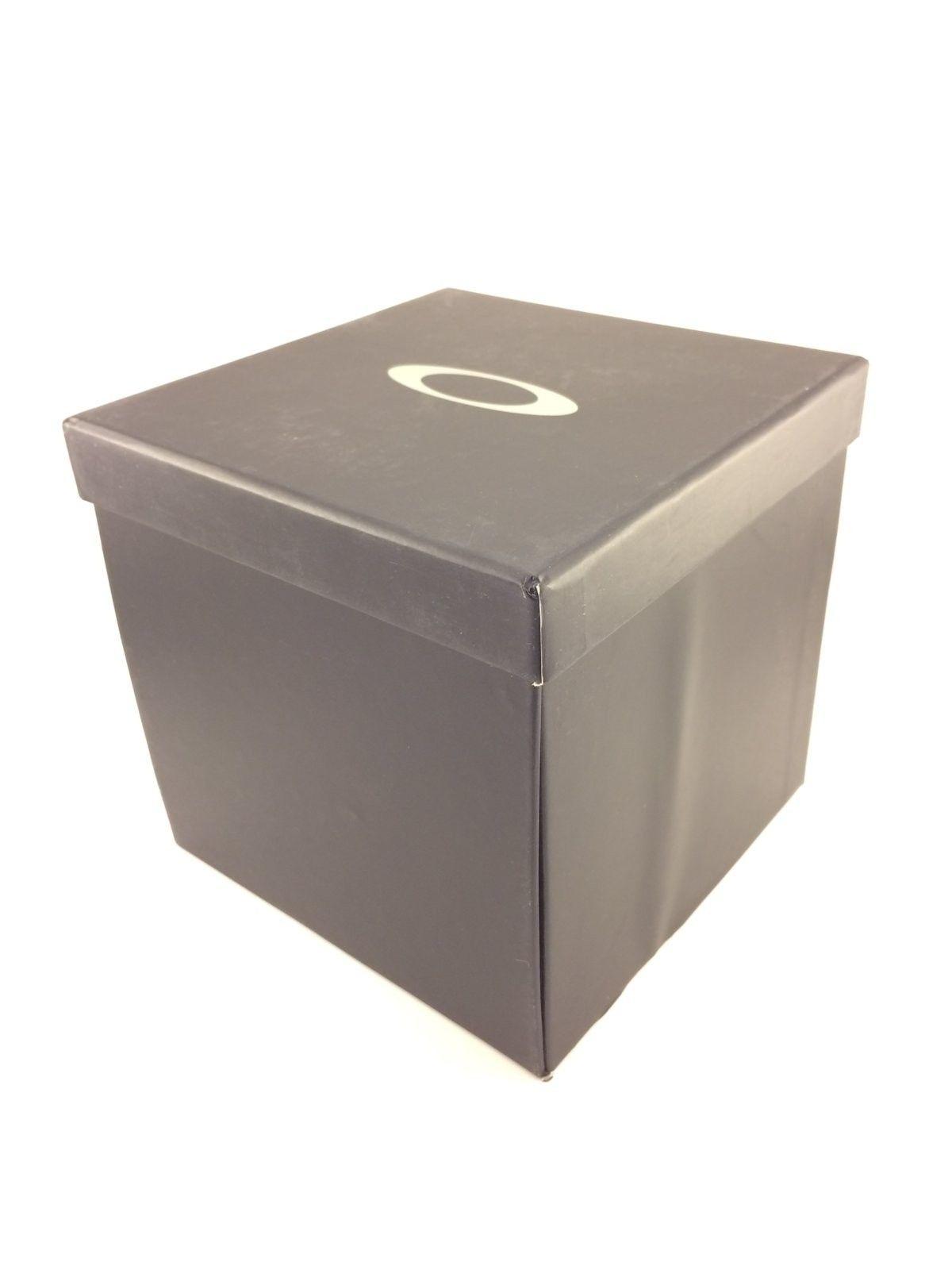 Minute Machine Wooden Box - MM box 695.JPG