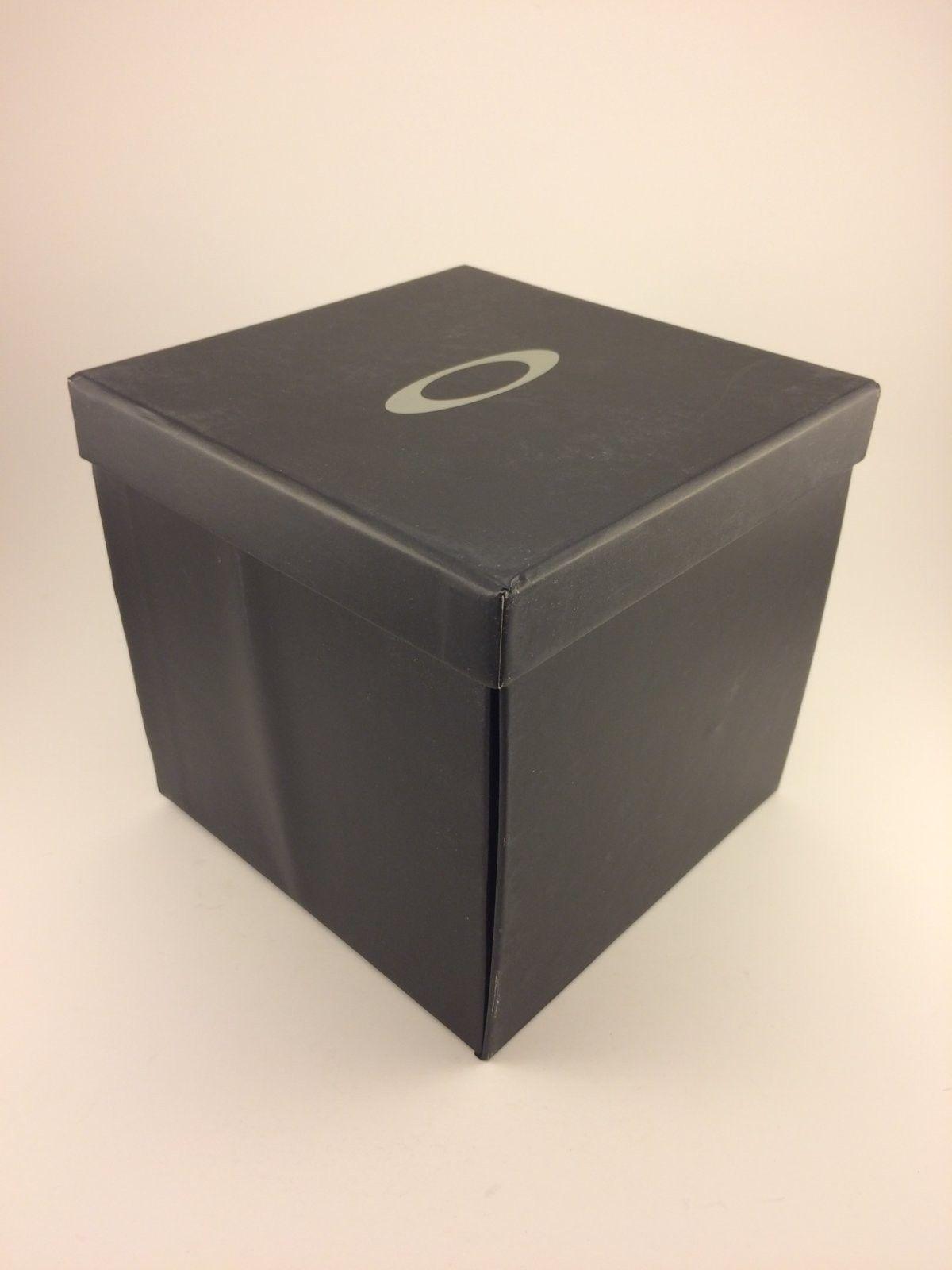 Minute Machine Wooden Box - MM box 696.JPG