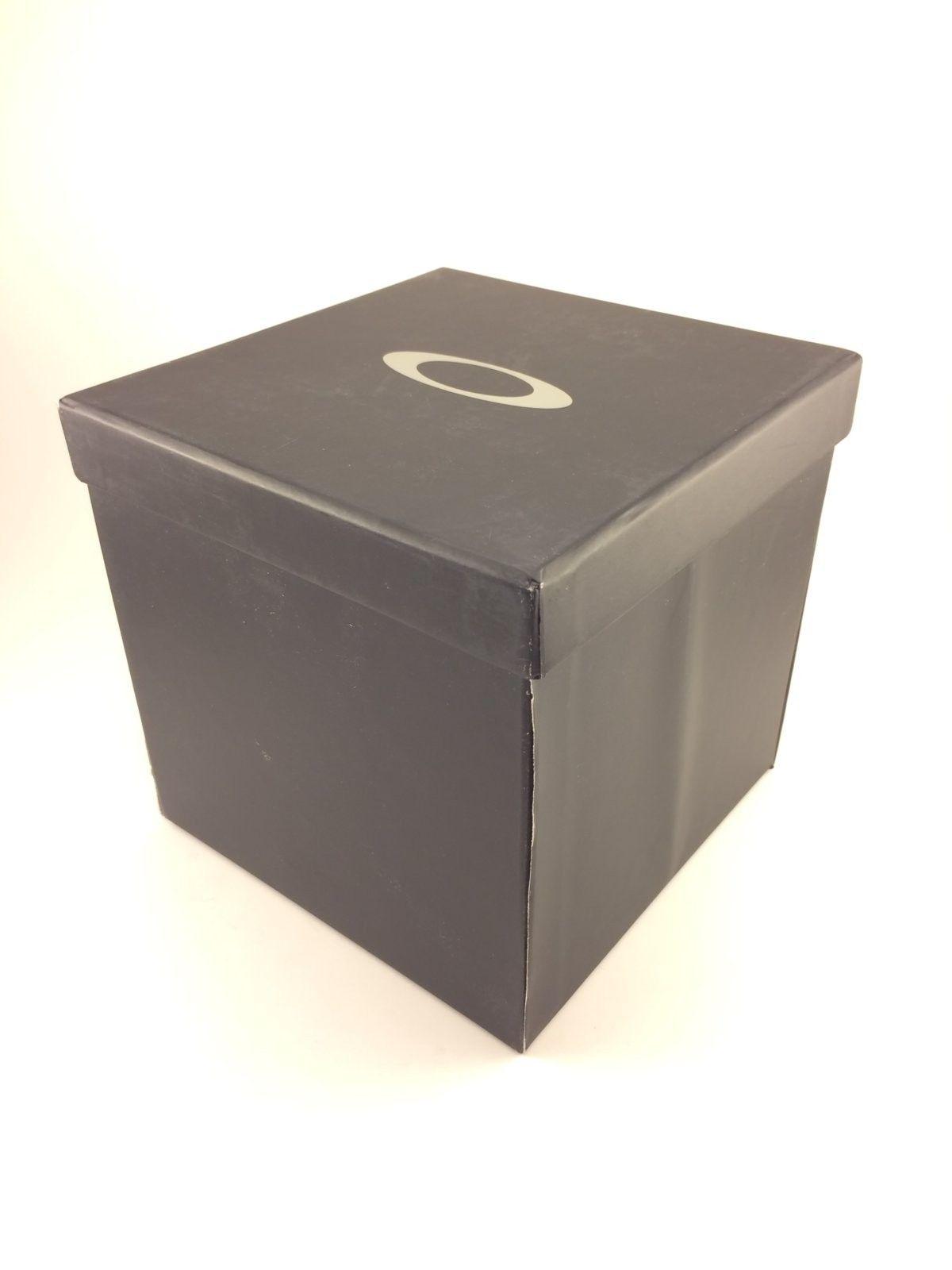 Minute Machine Wooden Box - MM box 697.JPG