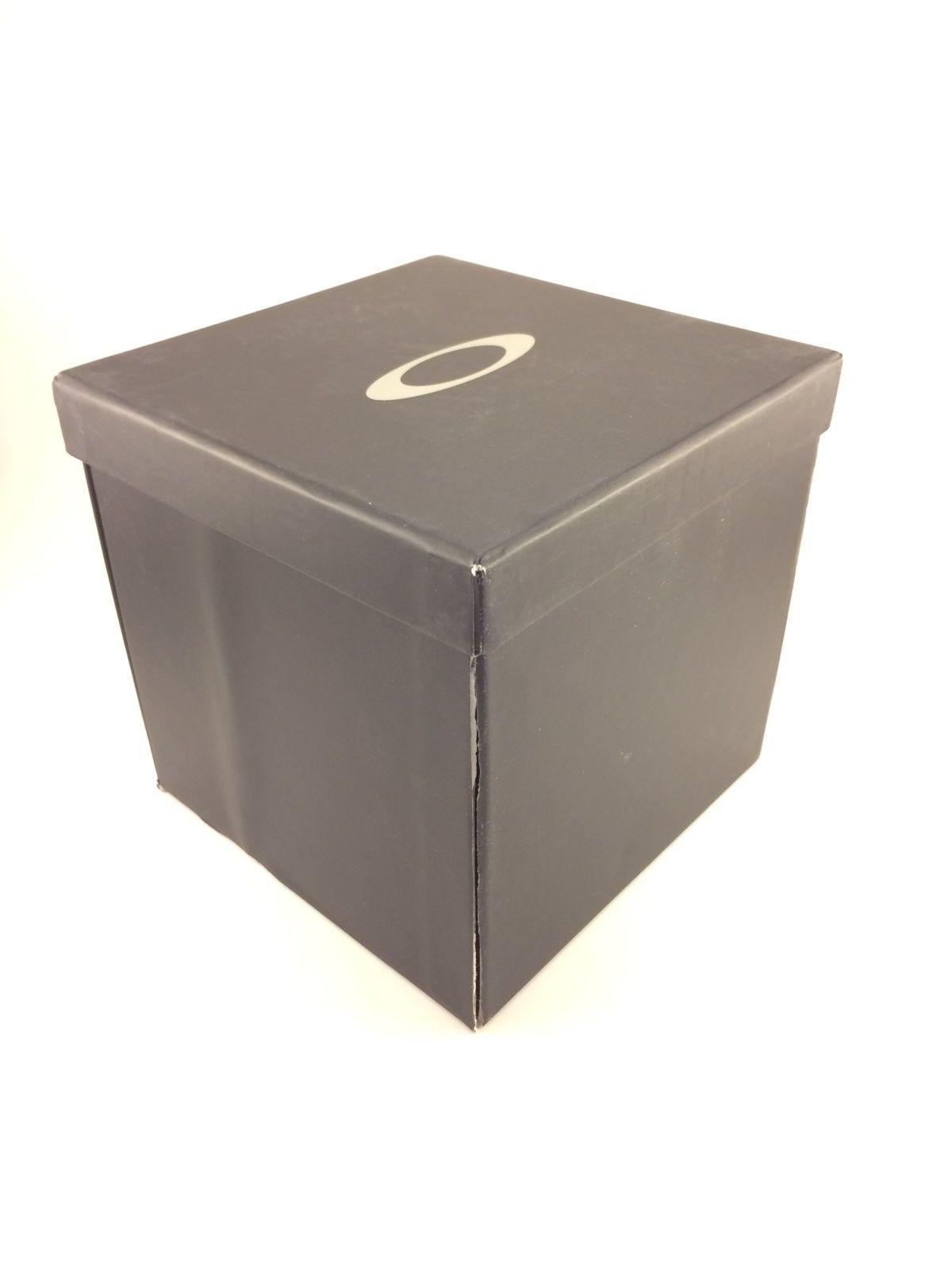 Minute Machine Wooden Box - MM box 698.JPG