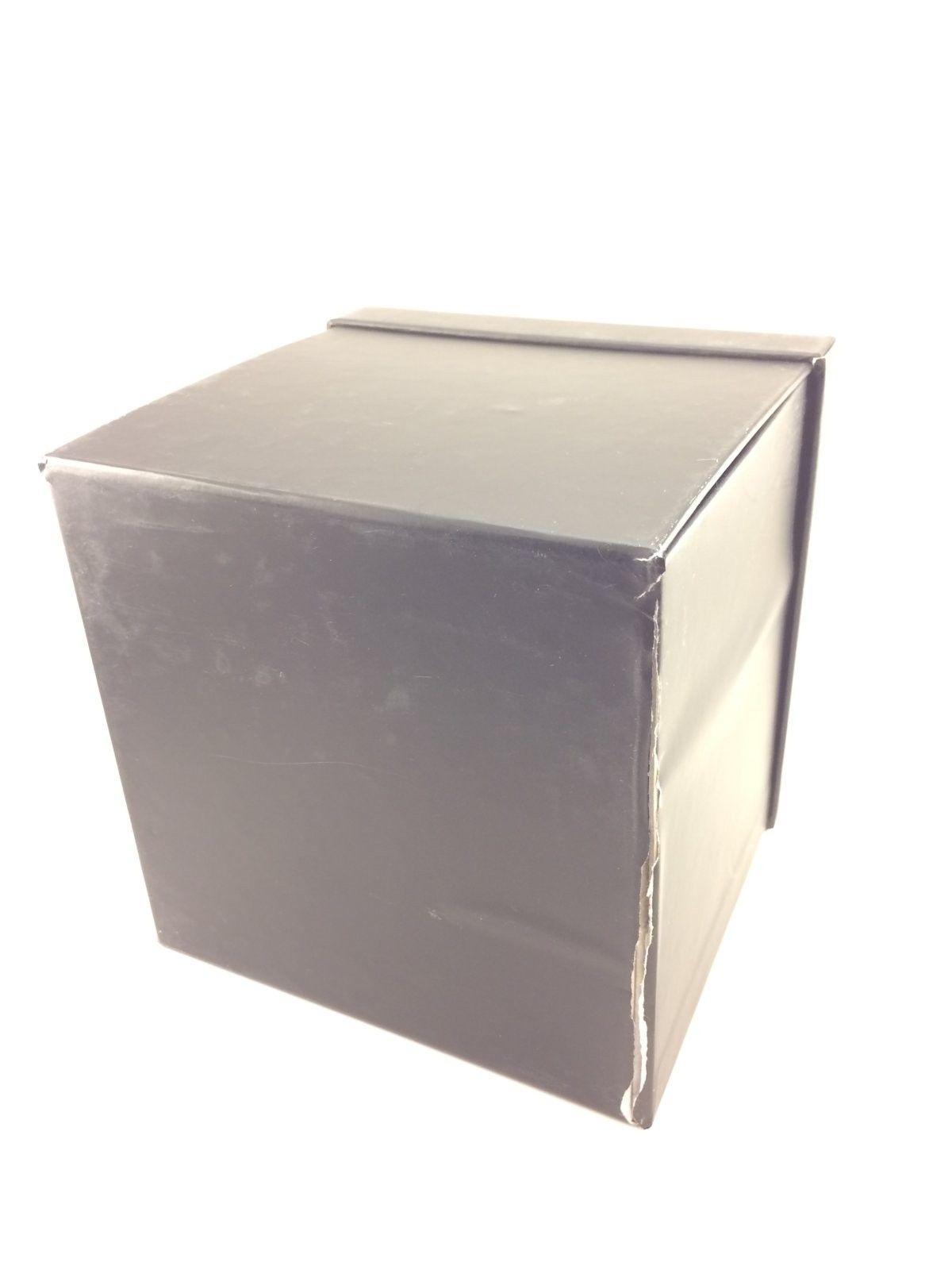 Minute Machine Wooden Box - MM box 699.JPG